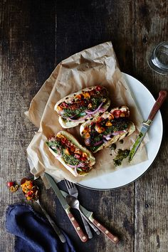 Have a look through our exciting Bonfire Night Chorizo Dogs recipe now available on the Anthropologie EU blog. You might never go back to the old standby!