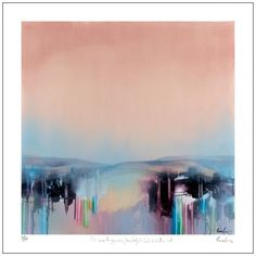Official site of artist Tom Lewis. The internet's favourite artist*. Easy to use shop, exquisite yet affordable prints, beautiful yet terrifyingly expensive paintings, the odd sculpture, and a shop. Graffiti, Toms, Paintings, Sculpture, Prints, Artwork, Artist, Beautiful, Work Of Art