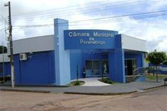 Paranatinga, Mato Grosso