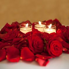 - Four Seasons Hotel George V Romantic Candles, Vintage Candles, Ganapati Decoration, Wedding Table Centres, Love Heart Images, Good Night Gif, Flowers Instagram, Beautiful Rose Flowers, Fruit Painting