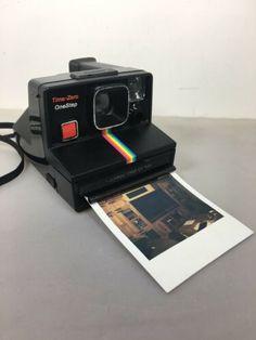c4ffbd2fd3f28 11 Best Polaroid at CES 2019 images