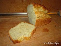 Tupperware, Mai, Gluten, Bread, Food, Brot, Essen, Baking, Meals