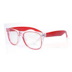 DollarkingPromo polarized wayfarer sunglasses