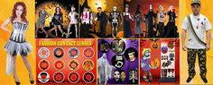 Therefore, each year people see new Halloween fancy dress ideas and event from the organizers. Due to this colorful festival, business of Wholesale Halloween Accessories, Wholesale Halloween Skirts and Halloween wholesale Costumes becomes profitable.