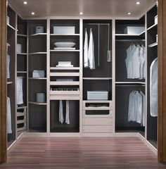 2019 Bedroom Decor and Different Wardrobe Samples With the 2019 bedroom decoration , users have the opportunity to see wardrobes that fit their living spaces and to treat them as inspiration. These pr. Bedroom Built In Wardrobe, Corner Wardrobe, Wardrobe Room, Open Wardrobe, Wardrobe Design, Closet Bedroom, Bedroom Decor, Wardrobe Storage, Bedroom Cupboard Doors