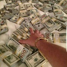 Play or get played rich lifestyle, luxury lifestyle women, london lifestyle, wealthy lifestyle Wealthy Lifestyle, Luxury Lifestyle Women, Billionaire Lifestyle, Rich Lifestyle, London Lifestyle, Lifestyle News, Make Money Now, My Money, Make Money Online