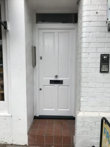 Local Door Installers & Door Fitters. Door Installation & Fitting Service. Door Quotations & Estimates for Twickenham TW1           GET QUOTE                Door Installers Twickenham TW1  DWLG Door Installers & Door Fitters attended a property in Twickenham TW1...