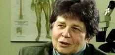 http://kult-ura.info/she-cured-20-000-people-from-cancer-her-best-kept-secret-is-now-revealed/