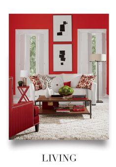 luxury interior luxury interior design and luxury on