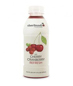 lovely-package-cherbundi-4