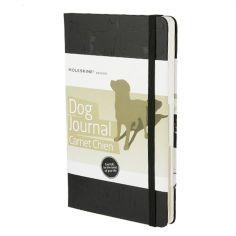 Hunde Journal, Passion-Book. #DasNotizbuch #Notizbuch #Notebook #Journale #Sonderausgabe www.dasnotizbuch.de