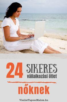 Egy online vállalkozás sok nőnek vonzó lehetőség pl. a rugalmasság miatt. De miben vállalkozzunk? Ismerd meg a legjobb vállalkozási ötleteket nőknek! Life Advice, Homework, Affiliate Marketing, Coaching, Business, Blog, Projects, Training, Life Tips