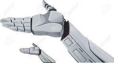 красивая рука робота: 15 тыс изображений найдено в Яндекс.Картинках