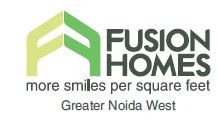 Fusion Homes Greater Noida – Possession, Price list, Construction Update
