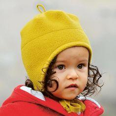 Die neue Kollektion von DISANA ist da! Bei uns finden Sie Öko Babykleidung & Kinderkleidung, schadstofffreies Spielzeug & Ausstattung. greenstories - beruhigend für Kind und Familie.