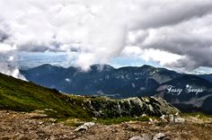 Download this photo of #Alpes #mountains for free and use it for your #blog, social network or commercial purpose. ----> http://clkme.me/qTSxLL
