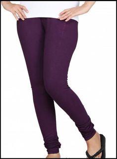 Purple Tight Free Size http://www.onlinemela.pk