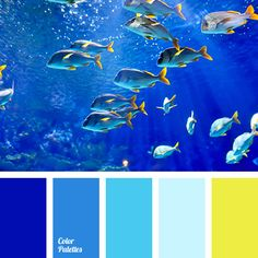 Color Palette #3282   Color Palette Ideas   Bloglovin'