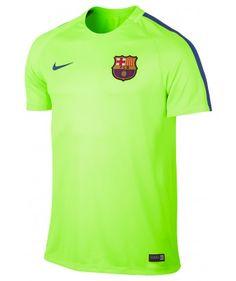 6489fed6d48 Gazelle Sports Soccer. Single PieceFc BarcelonaNike ...