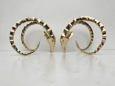 Image results for ibex jewelery