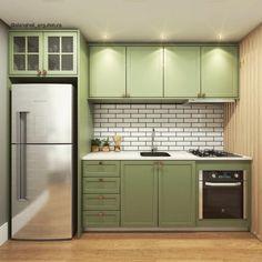 Home Decor Kitchen .Home Decor Kitchen Kitchen Wardrobe Design, Kitchen Room Design, Kitchen Cabinet Design, Home Decor Kitchen, Kitchen Furniture, Kitchen Interior, Kitchen Tile, Micro Kitchen, Kitchen Modular