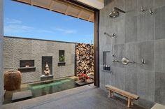 luxury bathrooms with modern design maison valentina 3 luxury-bathrooms-with-modern-design-maison-valentina-3 luxury-bathrooms-with-modern-design-maison-valentina-3
