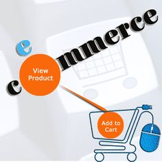 e-commerce solutions with growthconsultant.in