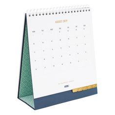 台历 Orange Things orange z abonamentu na kartę Calendar Widget, Calendar Pad, Calendar 2019 Printable, Schedule Calendar, Free Calendar Template, 2021 Calendar, Calendar 2019 Design, Desk Calender, Note Pen