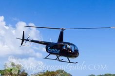 VIP Helicopter Transfer - Boracay Hotels, My Boracay Guide Lowest Price Hotels In Boracay Boracay Hotels, Vip