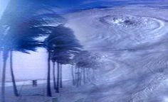 Sail-World.com : Hurricane - will any preparation be good enough?
