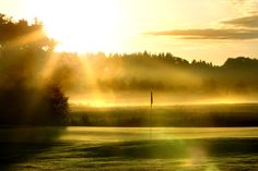 http://www.gcbgl.de/golfplatz/presse/fotos/orginal/Golfplatz_Bgl_41.jpg