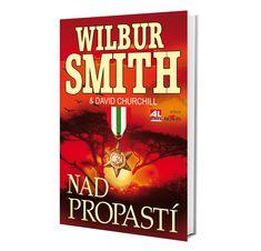 Wilbur Smith, Churchill, Books, Libros, Book, Book Illustrations, Libri