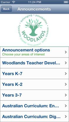 Woodlands Teacher Development School app for Australian Curriculum: English! Technology Quotes, Digital Technology, Educational Technology, Australian English, Australian Bush, National Curriculum, Language And Literature, Curriculum Planning, Primary Teaching