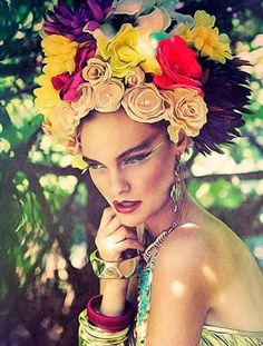 look-fashion-hola-arte6
