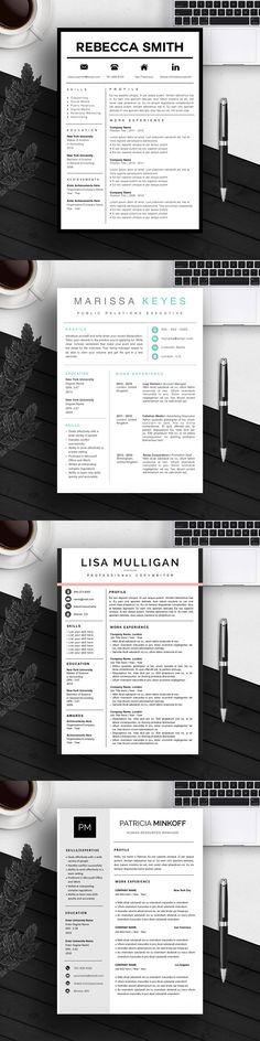 Click to see more! Download your resume template to get a job this - downloadable resume templates mac