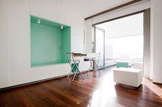 reforma-apartamento-ancor-antonio-suarez (9)