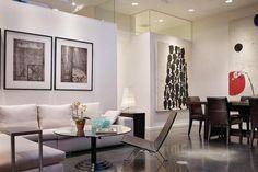 Interior Inspiration: 10 Award-Winning Standouts