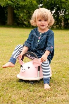 Wheely bugs are super cool ride on toys for kids. Toddler Gifts, Toddler Toys, Kids Toys, Lower Limb Muscles, Plastic In The Sea, Small Pigs, Developmental Toys, Ride On Toys, Little Pigs