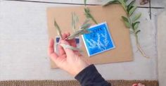 How To Create Amazing Sun Art Prints