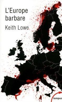 À travers cet ouvrage, l'auteur livre une vision novatrice de l'après-guerre et de la guerre froide. Il décrit un continent encore secoué par la violence, où de vastes segments de la population répugnaient encore à accepter que la guerre soit finie, où le désir de vengeance et le nettoyage ethnique déchirèrent la vie des gens ordinaires, de la Baltique à la Méditerranée.