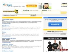gettruckerjobs.com #trucker #jobs #career
