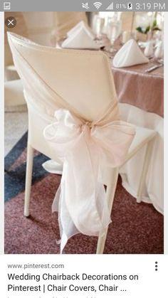 brilliantly cheap chair covers wedding cheap chair covers rh pinterest com