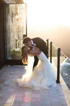 Malibu Wedding from Max Wanger + Bash, Please Wedding Beauty, Dream Wedding, Wedding Day, Wedding Stuff, Wedding Dreams, Romantic Couples, Wedding Couples, Couple Moments, First Dance Songs