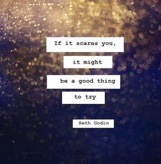 Inspirational Quotes via The Berry