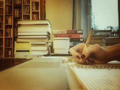 #work #library #sopot #macbook #books #biblioteka #bibliotekasopocka #mbpsopot
