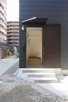 設計事務所 | Cooplanning | 大阪