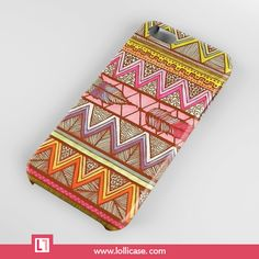 Indian Pattern Iphone 4 Cases. Freeshipping Worldwide. Buy Now! #case #cases #phonecase #iphone #iphone4 #iphone5 #iphone6 #iphonecase #iphone5case #iphone4case #iphone6case #freeshipping #lollicase