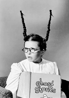 Margaret O'Brien ca. 1947. °