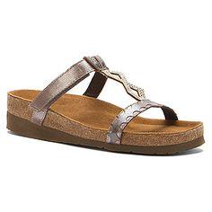 352974917fdf Naot Aspen found at  OnlineShoes Women Slides