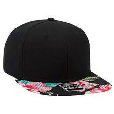 Chad Hope Fashion Print Letter Mesh Cap Quick Dry Baseball Hat Summer Casual Cotton Men Fishing Caps Adjustable